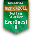 www.everquest2.com/images/awards/eq2-best-of-2011-massively.png