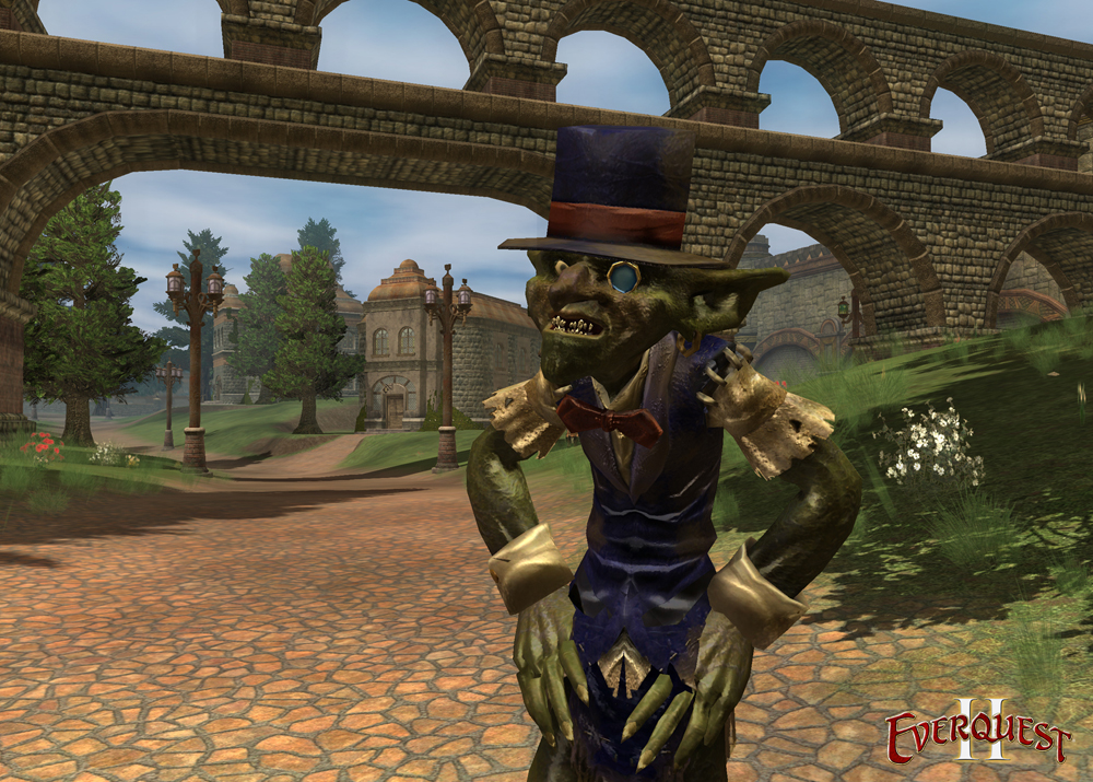 Gallery For > Eq 2