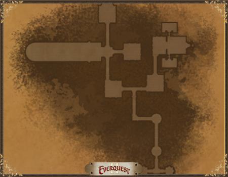 Chardok Dungeon Maker Layout