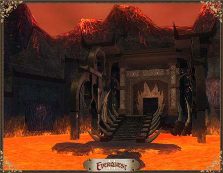 Lavastorm Prestige Home 1