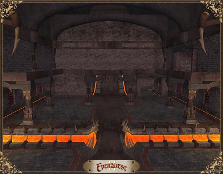 Lavastorm Prestige Home 2