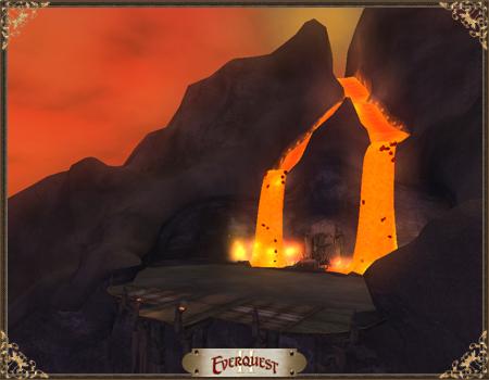 Lavastorm Prestige Home 3