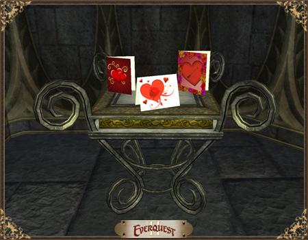 Erollisi Cards