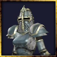 EverQuest II - News - Newest Items Available on the Station ...