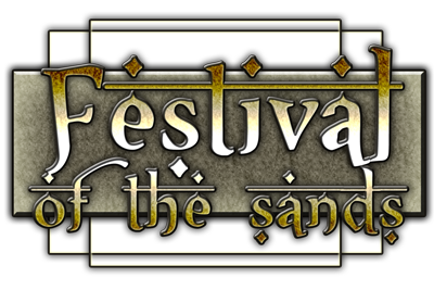Festival of the Sands image