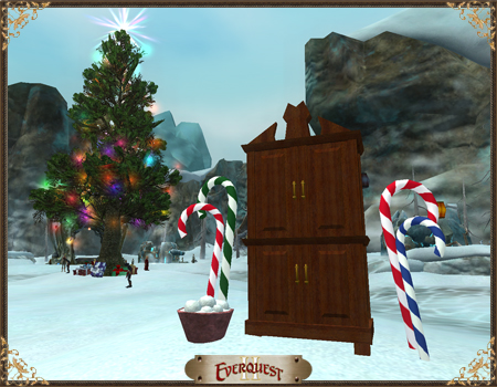 EQ2 Frostfell picture 1