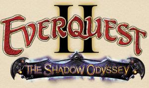 EverQiest II The Shadow Odyssey