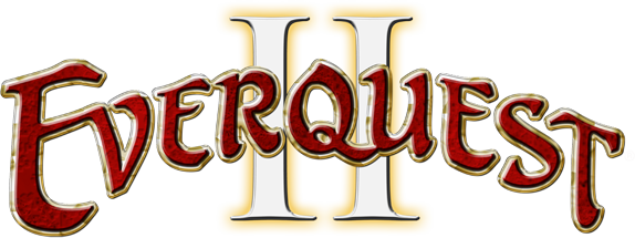EverQuest II Logo
