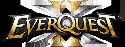 EQ2X logo
