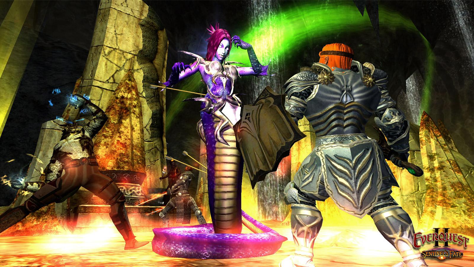 Everquest merc slot quest : The clermont gambling